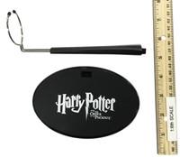 Albus Dumbledore: Order of the Phoenix Version - Display Stand