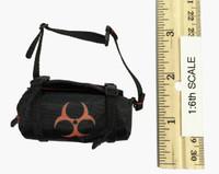 ZERT Z-Squadron Sniper Team: Black Jack - Duffle Bag