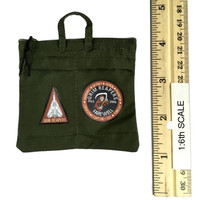 VF-101 Grim Reapers - Flight Helmet Bag