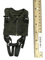 VF-101 Grim Reapers - Survival Vest
