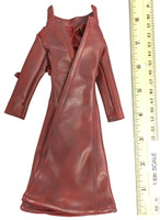 Painkiller Jane - Trench Coat