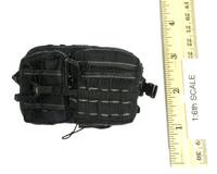 Dark Zone Agent - Backpack