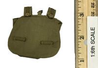 WWII Afrika Korps Wehrmacht Suit Set - Bread Bag