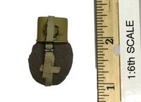 WWII Afrika Korps Wehrmacht Suit Set - Kettle