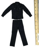LAPD Uniform Set - Uniform