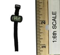 PMC Urban Operation Assaulter 2: Viking - GPS (401 Fortrex)