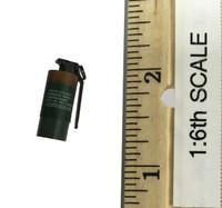 FBI Hostage Rescue Team (Field Operation Version) - Flashbang Grenade