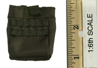 FBI Hostage Rescue Team (Training Version) - Dump Pouch