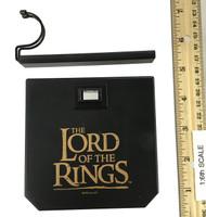 Legolas - Display Stand
