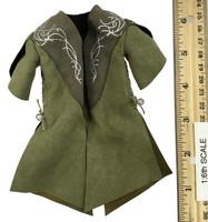 Legolas - Elvish Shirt