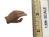 Legolas - Left Bow Hand