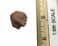 Legolas - Left Fist