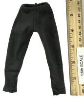 Legolas - Pants