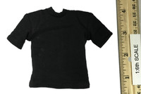 Dark Zone Agent: Renegade - Shirt (Padded Shoulders)