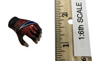 Suicide Squad: Harley Quinn - Left Wide Gripping Hand