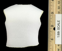Gangster Kingdom: Heart 3 Bartley - Padded Undershirt