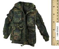 KSK Kommando Spezialkrafte L.R.R.P. - Heavy Jacket