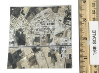 KSK Kommando Spezialkrafte L.R.R.P. - Map