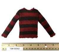 A Nightmare on Elm Street: Freddy Krueger - Sweater