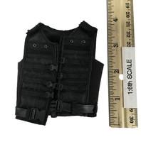 Wade Wilson - Tactical Vest