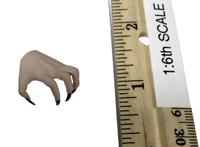 Vampirella - Left Claw Hand