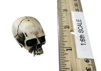 Vampirella - Skull