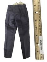 The Great Escape: Steve McQueen - German Uniform Pants