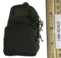 Delta Force - Backpack