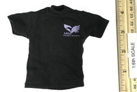 Delta Force - T-Shirt