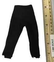 Aragorn (Slim Version) - Pants