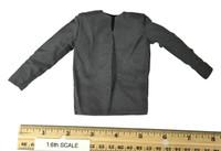 Aragorn (Slim Version) - Grey Shirt