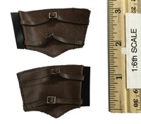 Cowboy Set - Arm Guards