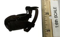 DEVGRU K-9 Handler - K-9 Muzzle