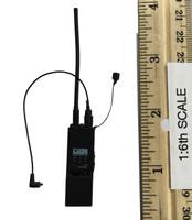 DEVGRU K-9 Handler - Radio (AN/PRC-148 MBITR)