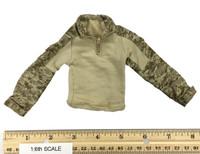DEVGRU K-9 Handler - Shirt