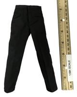 Deputy Town Marshall - Pants