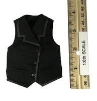 Deputy Town Marshall - Vest