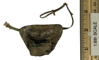 Seal Team Six - Waist Pouch