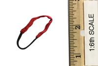 Mystery Girls Set: Daphne - Headband (Red)