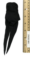 Bunny Girl Waitress Suit Sets - Dress (Black)