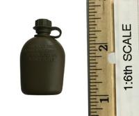 US Marine: Tet Offensive 1968 - Canteen (M1944)