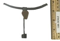Major (CT-006) - Cod Piece Belt