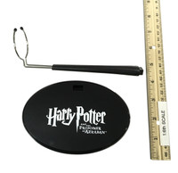 Harry Potter: Hermione Granger (Teenage Version) - Display Stand