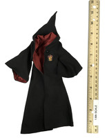 Harry Potter: Hermione Granger (Teenage Version) - Gryffindor Wizard Robes