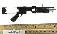Arkham Knight: Batman - Disrupter Gun