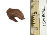 Goldfinger: Oddjob - Left Wide Grip Hand