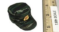 Snow Leopard Commando: Special Police GRP - Hat