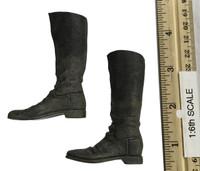 Boromir - Boots (For Feet)