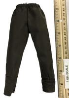 Boromir - Brown Pants