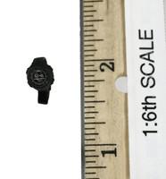 FBI HRT Agent Hostage Rescue Team - Watch (Suunto)
